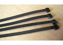11-inch Cable Ties