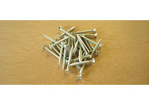1.5-inch 8s Pozi Drive Wood Screws (Pack)