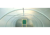 Crop Bar to fit 14ft Wide Polytunnel